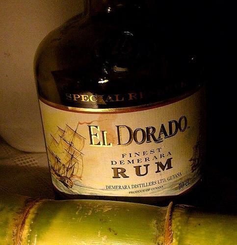 el-dorado-rum