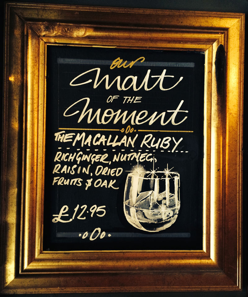 malt-of-the-moment