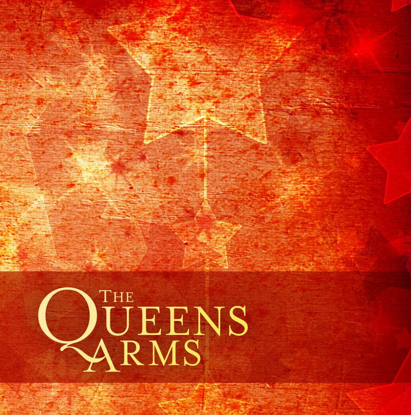 queens-arms-christmas-menu