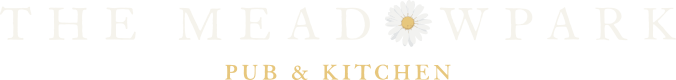 The Meadow Park Retina Logo